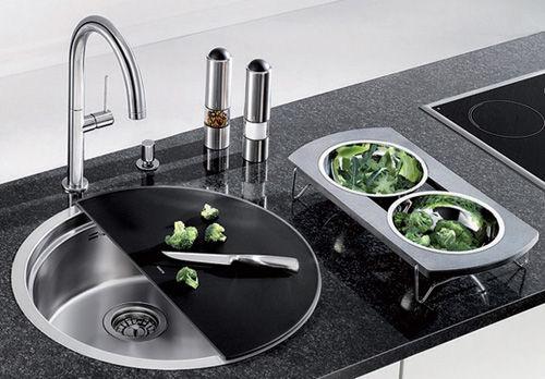 创意 洗碗/新国标不设锰标准