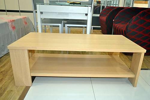 家具/精工邦威家具