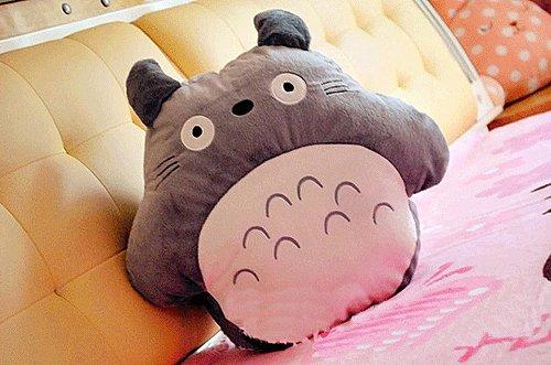 20元 购买链接:卡乐生活 小编推荐:当年宫崎骏凭借一部清新童趣的龙猫
