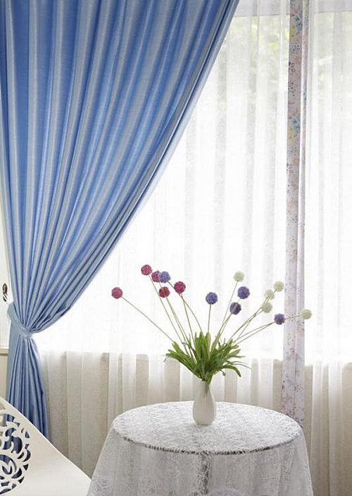 12星座如何选择自己的窗帘 与性格有关