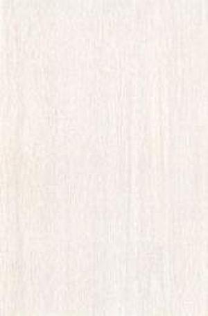 萨米特仿布纹瓷砖 仿制布料纹理以假乱真 用窗帘打造无拘无束的美式图片