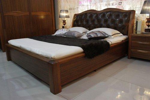 含高椹a�:#k_a家家具 k020-180高箱床箱图片