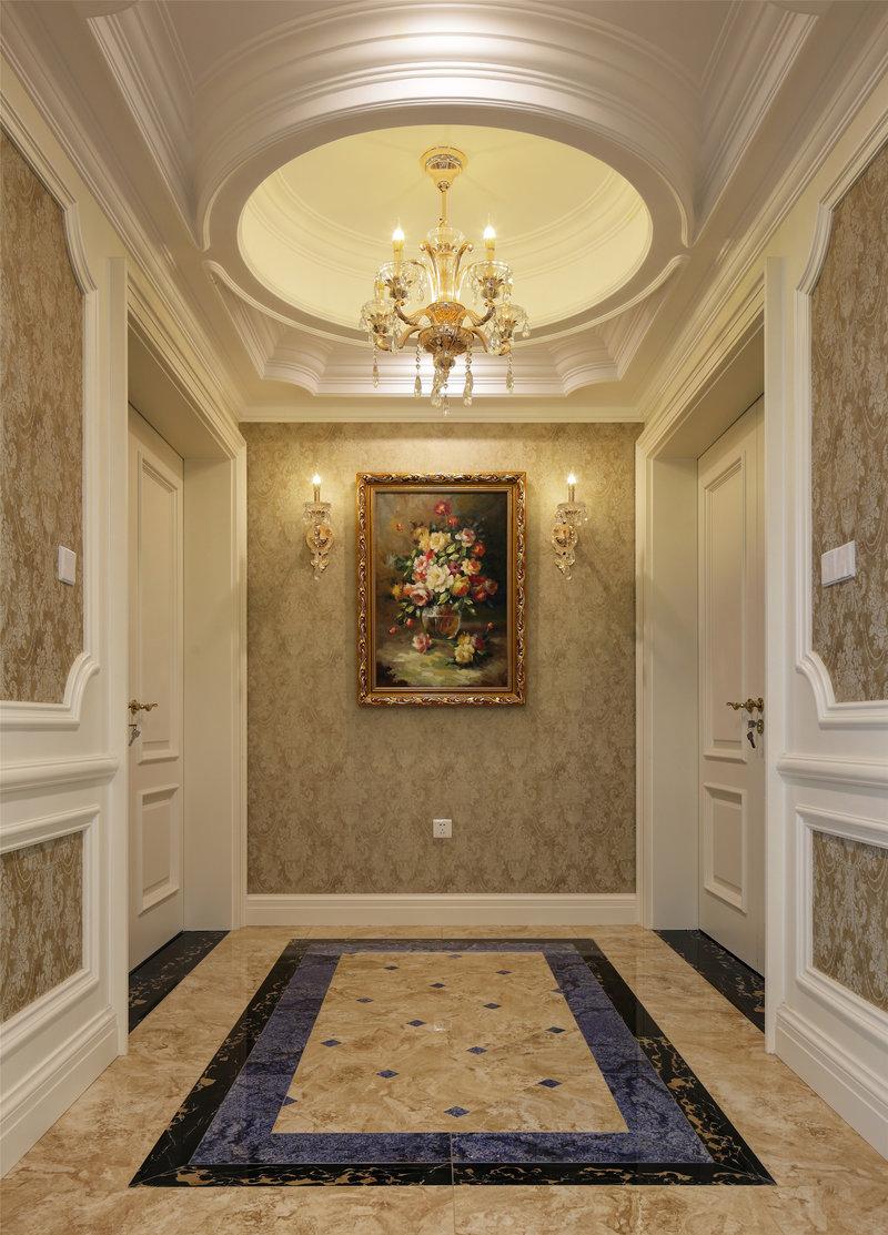 古典风格 欧洲文化艺术图片