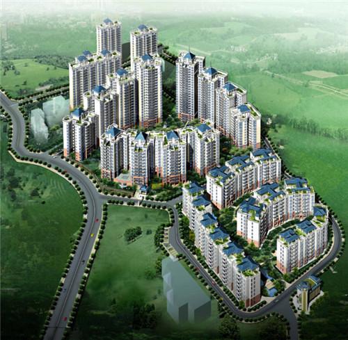贵阳市建院建筑设计人物志|王媛环保类名片设计图片