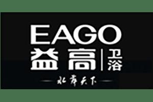 益高卫浴EAGO