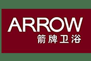 箭牌卫浴arrow