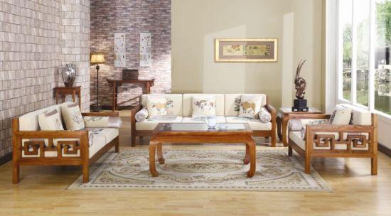 一统美式家具_图为一统家居美式家具