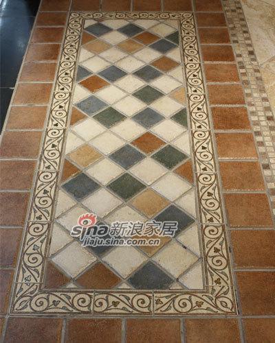 彩平图室内地毯素材