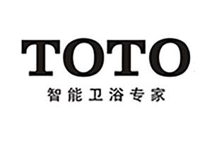 TOTO东陶中国