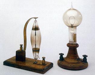 白炽灯将退出历史舞台 照明业进入省时代