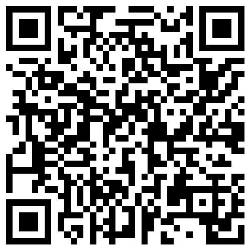 【视频】互联网家装装修图库app功能介绍
