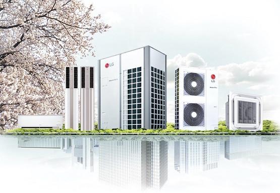 """专业是怎样炼成的""""用耳朵""""解锁LG中央空调黑科技"""