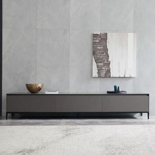 欣佳品住宅家具:实用性是家具永恒不变的话题