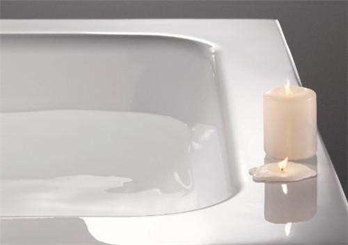 Bette贝缇半个世纪的坚持,潜心锻造顶尖钢板浴缸