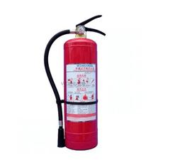 消防安全月里厨房3大件:灭火器、报警器、防干烧燃气灶