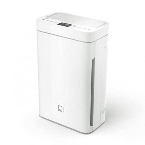 家用空气净化器哪种的好怎么挑选