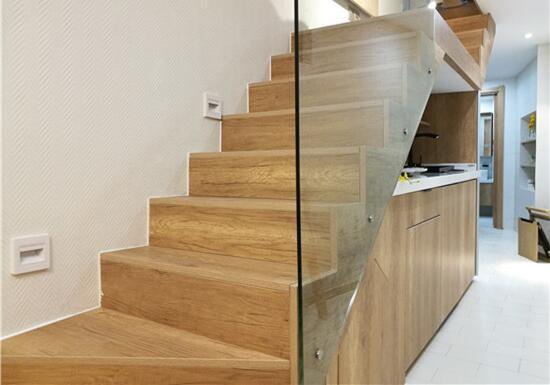 《生活改造家》:老房大变身需要颜好实用的东西!