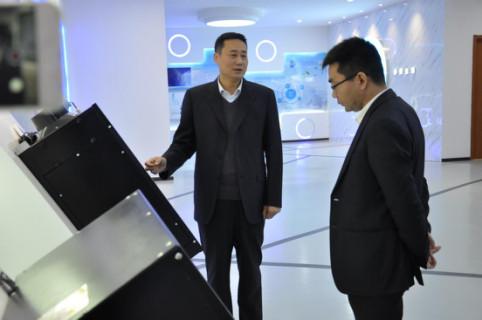 <b>净松环境与苏宁易购达成战略合作,全面进军新风市场</b>