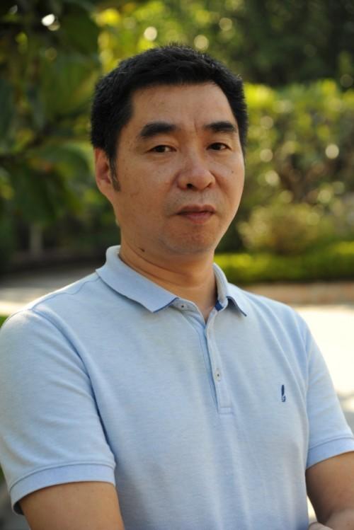 筑讯中国:建筑行业服务平台的领航者