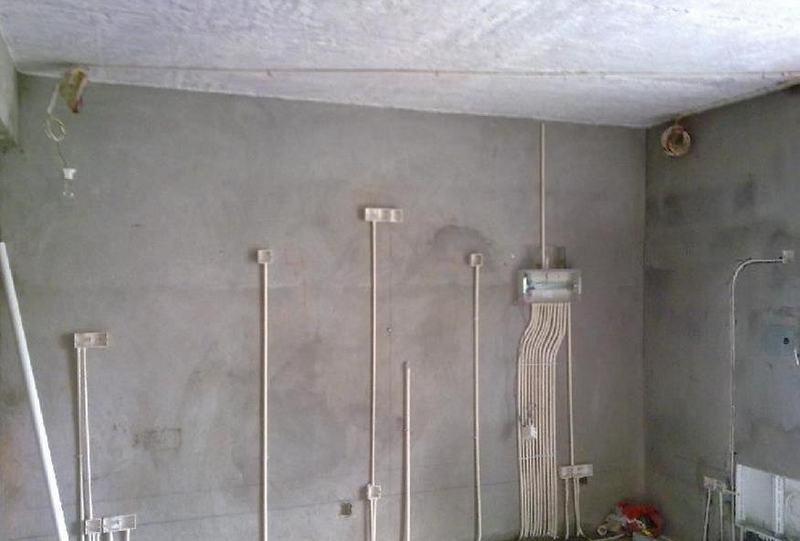 水电改造验收标准 新房水电改造注意事项