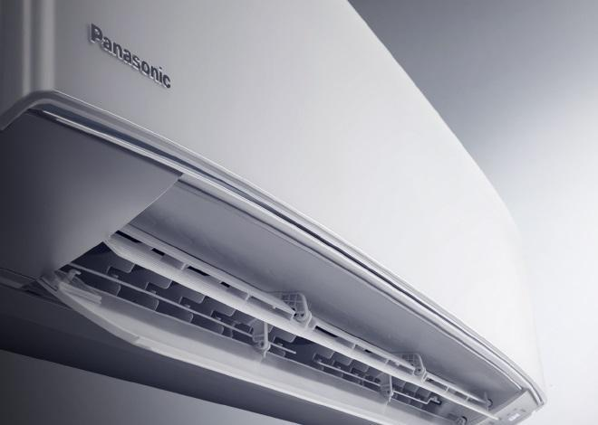 威尼斯人网址:讲一套做三套_松下空调一机多用黑科技度夏-家居在线-吴江市上新电器有限公司