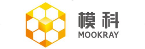 卓着团队运筹帷幄带领粤港模科迈向技术发展新阶段