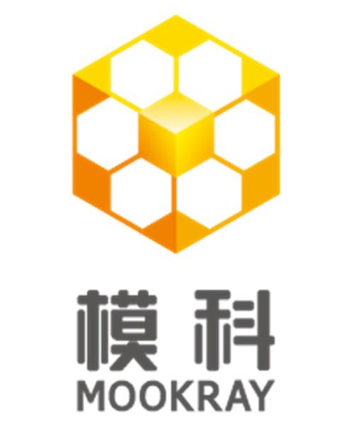 创新铸就价值 粤港模科模块化创新技术荣获多项荣誉