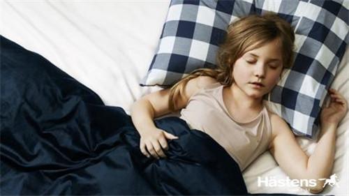 释放品牌影响力,海丝腾持续引领全球高端睡眠市场