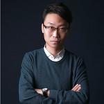 李嵩-首席设计师