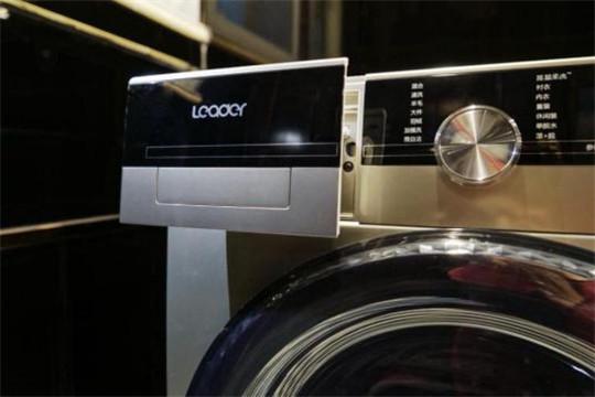 统帅洗衣机跨界最美民宿打造智慧生活空间
