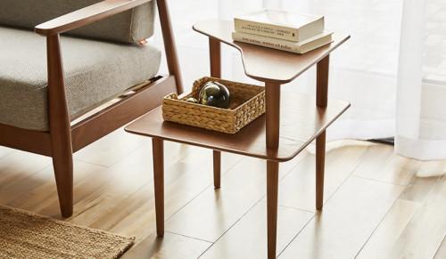 <b>用一套家具,开启家的无限可能</b>
