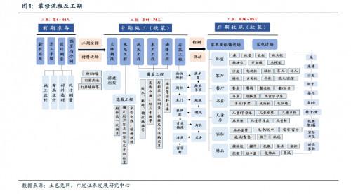 <b>传承好莱客大师实力,好莱客木门正式亮相广州建博会</b>