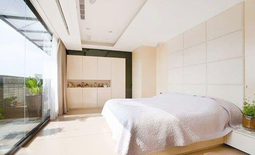 威尼斯人网址:优帕克从四维度解析长租公寓市场-家居在线-吴江市上新电器有限公司