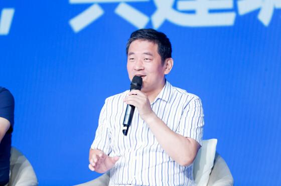 赵庆祥:租房需求不断升级,自如等平台发展是大势所趋