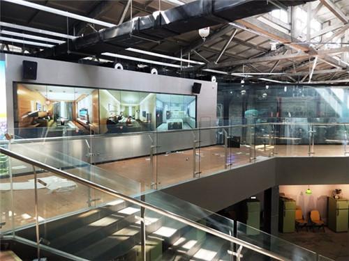 """首个""""家电""""故事馆开馆,看宽创如何演绎家电工业的发展-家居窝"""
