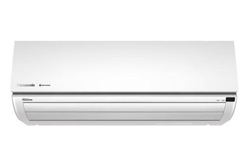冬季空调制暖三大瓶颈,松下EH蓄热空调轻松解决
