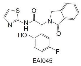 <b>AZD9291奥斯替尼是肺癌患者最后的防线吗</b>