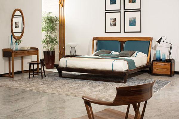 柏森北欧风尚_柏森北欧风尚:简约是对品质生活的一种追求-家居在线