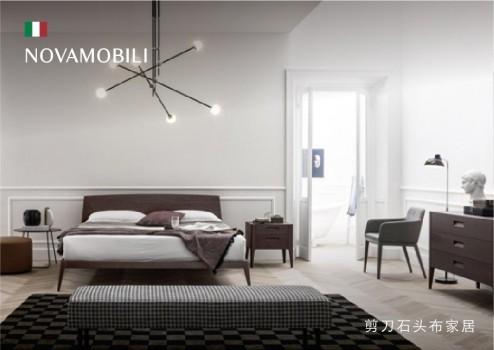 设计上海选购指南:实用性超乎想象的机能家具都在这里