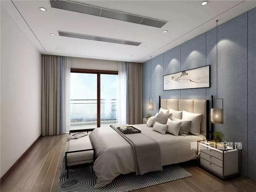 卧室隔音6大妙招