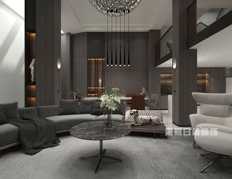 桂林装修设计公司