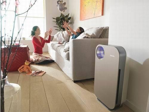 桂林空气净化器选购