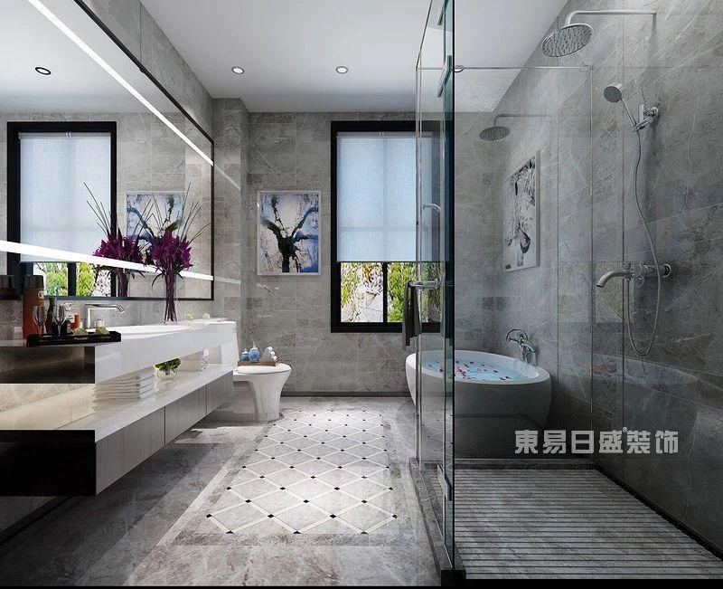 桂林二手房结构优化