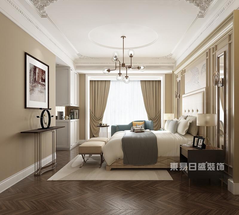 房屋装修验收流程