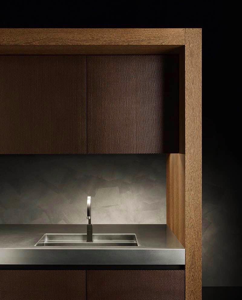 厨房升级收纳