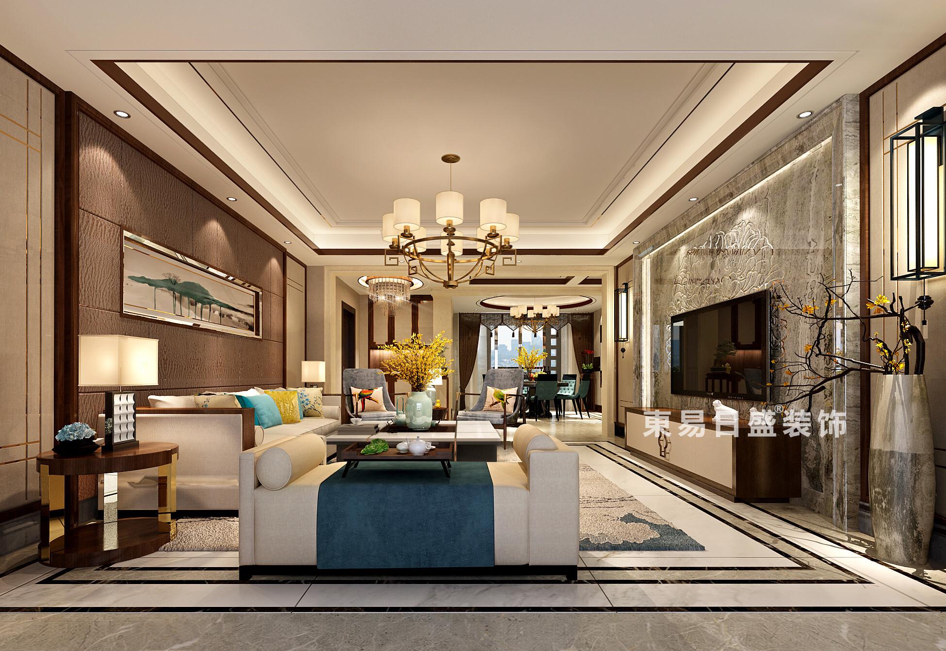 家具清洁保养大全