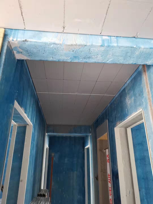 「旧房改造」二手房装修改造的7大注意事项