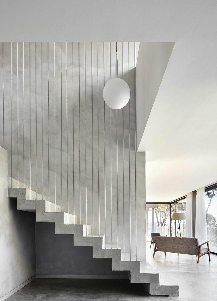 桂林楼梯设计
