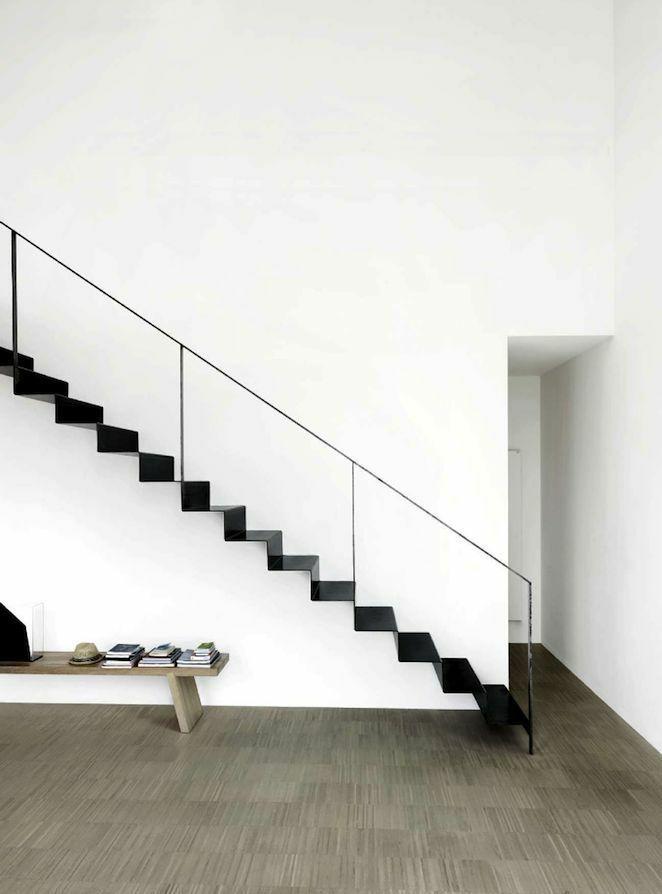 桂林楼梯装修