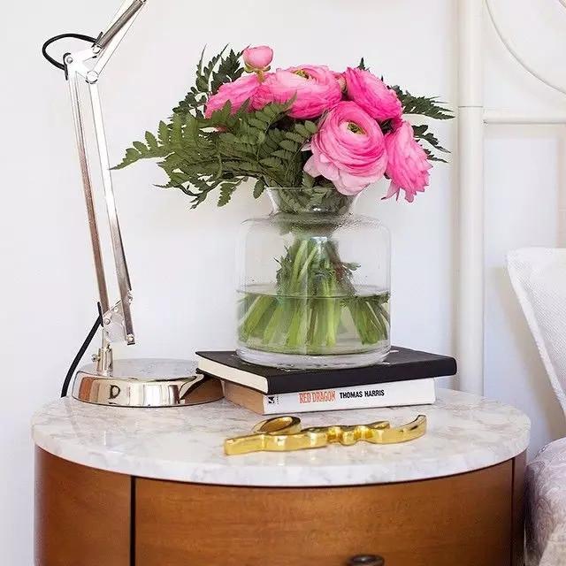 家居装饰花艺